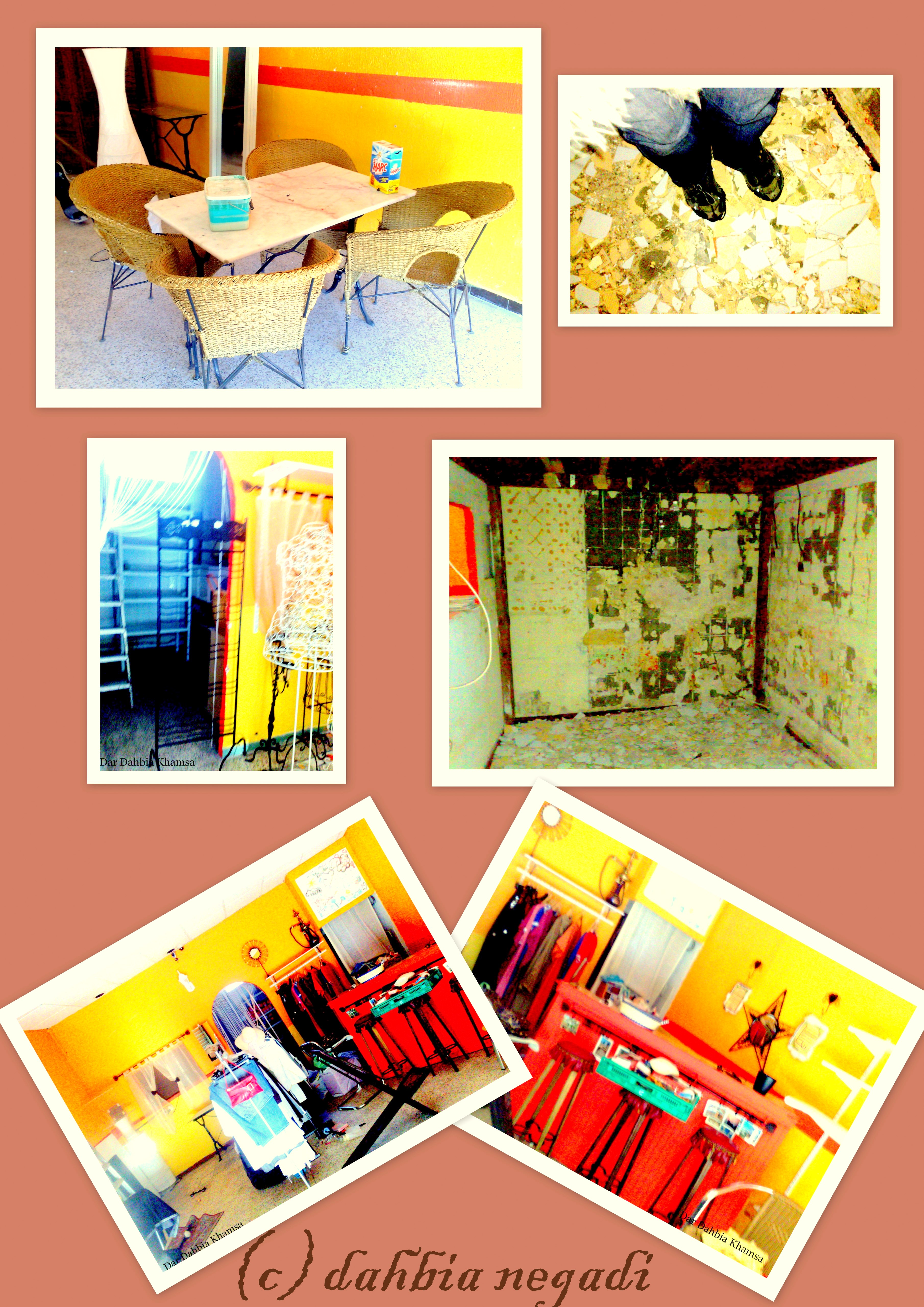 D coration artisanat d 39 art alg rien - Artisanat d art hervet manufacturier ...